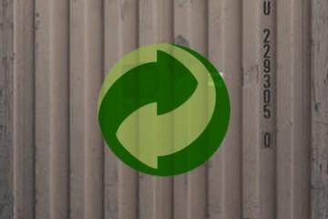 Écologie & recyclage